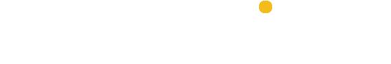 bombilla-white-logo