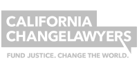 ca-changelawyers-logo-gray