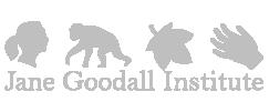 jane-goodall-logo-gray
