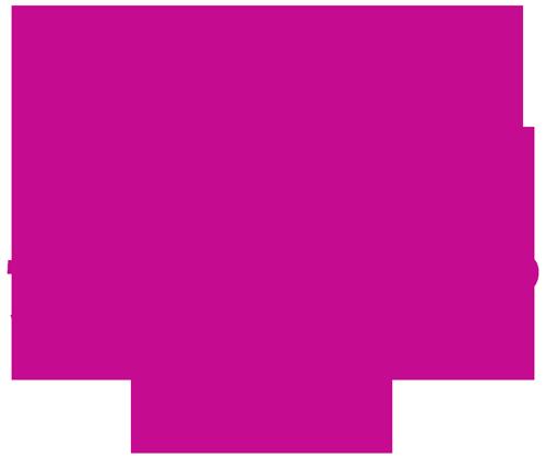 litonpurposehashtag-purple