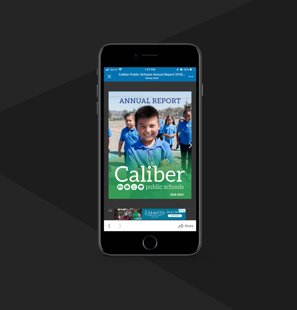 caliber-annualreport