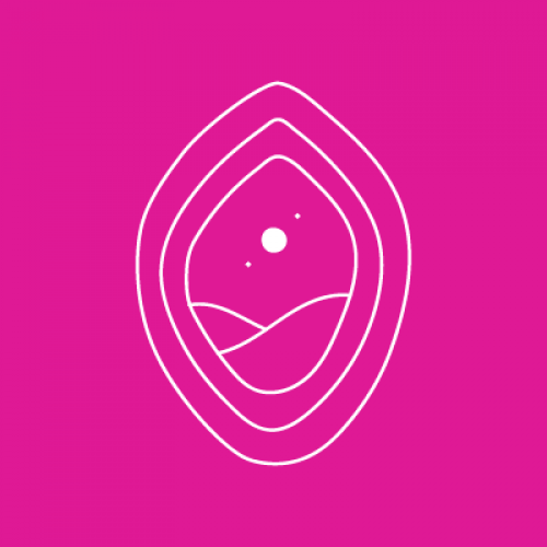 Birthing a New Visual Identity for Midwives