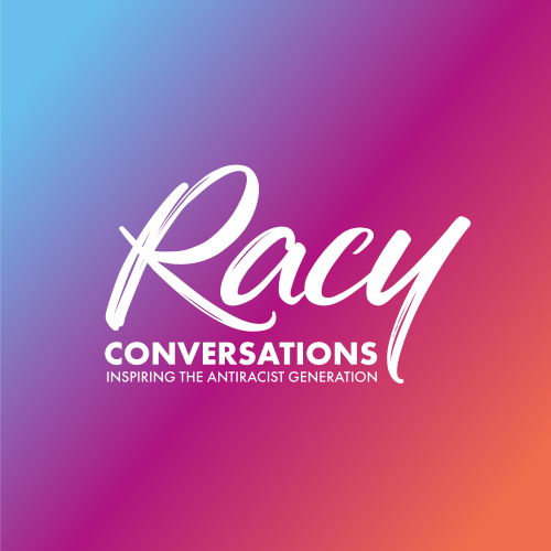 Changing the Conversation of Race: Brand Identity