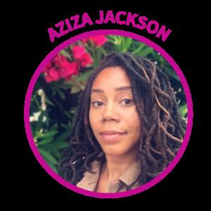 Aziza Jackson