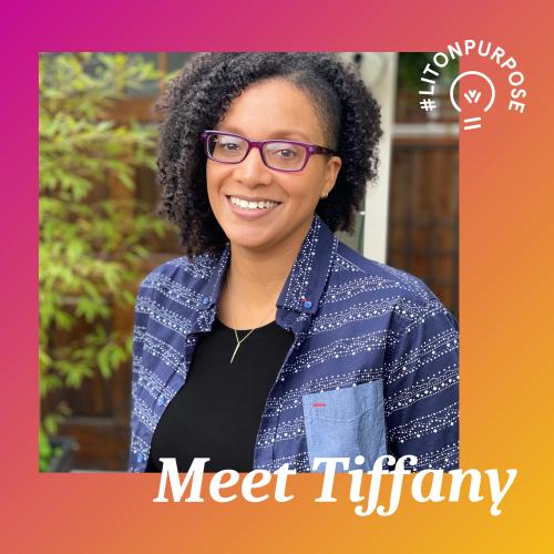 Protected: Team Spotlight Interview: Tiffany Threets