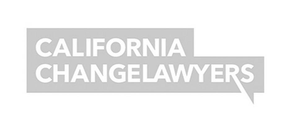 CA-changelawyers