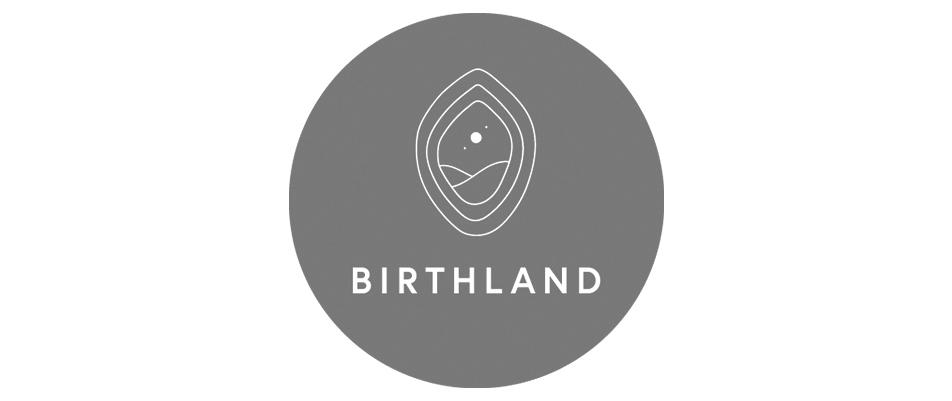 birthland