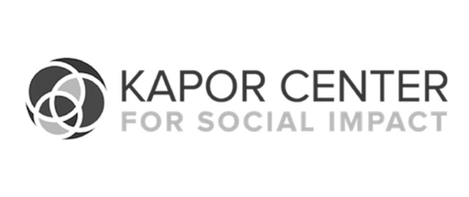 kapor-center
