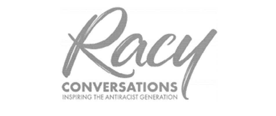racy-conversations