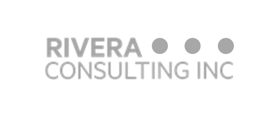 rivera-consulting