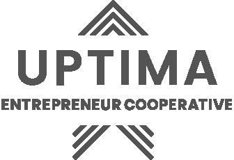 uptimacoop2-01